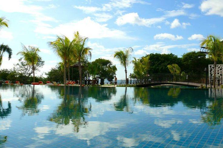 best hotels costa rica singlesz