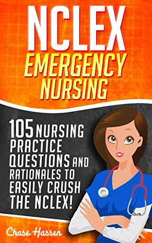 17 Best images about Nursing on Pinterest | Pharmacology ...