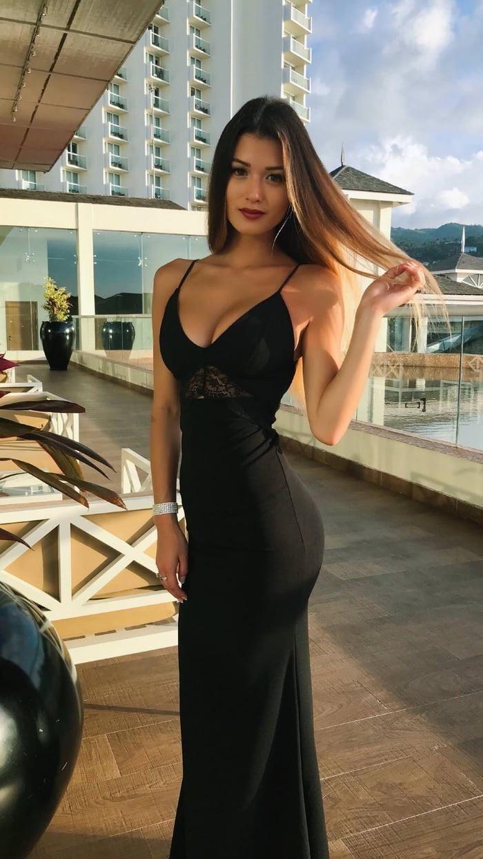 Celebrites Yulianna Belyaeva nudes (96 photo), Topless, Bikini, Instagram, lingerie 2018