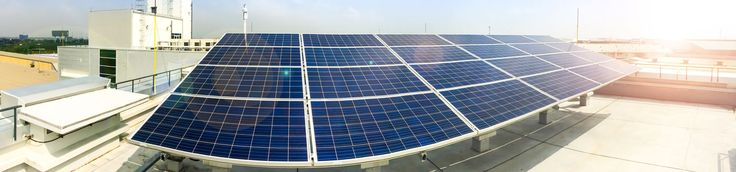 Commercial solar system Melbourne has been gaining popularity since it saves money. With so many solar panel manufacturers available in the city Sunrun Solar is the best company to choose.
