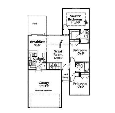 37 best 1000 square feet homes images on pinterest homes for 1000 sq ft garage plans