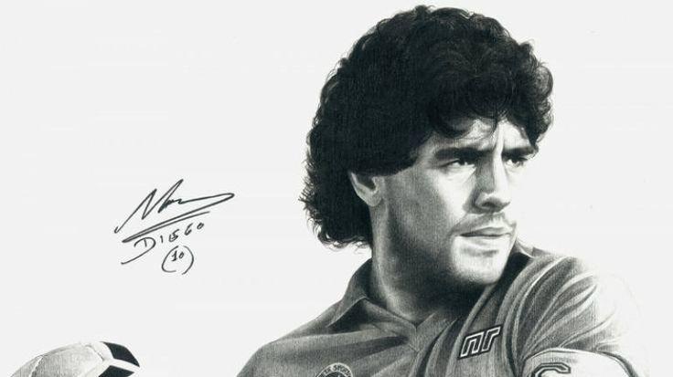 Diego_Armando_Maradona