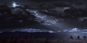 The Nativity-  video