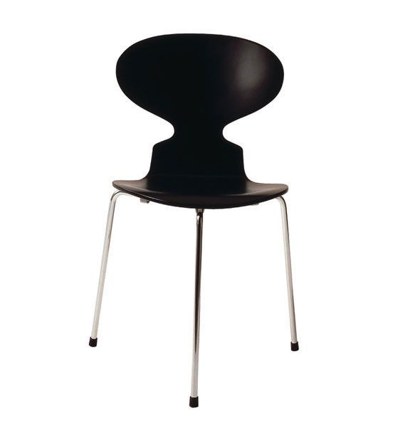 Ant Chair - 3 legs Arne Jacobsen for Fritz Hansen 1952