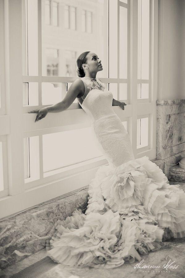 65 best Bridal Sessions images on Pinterest | Bridal session ...