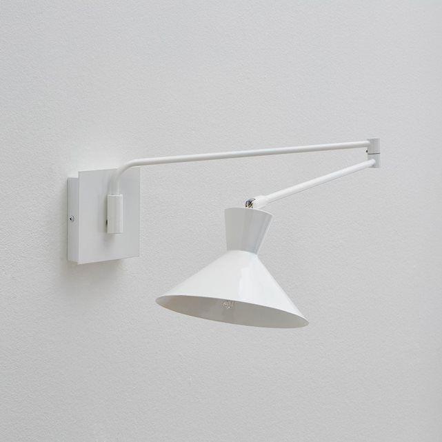 17 meilleures id es propos de douille ampoule sur pinterest ampoule lumi re noire lustres. Black Bedroom Furniture Sets. Home Design Ideas