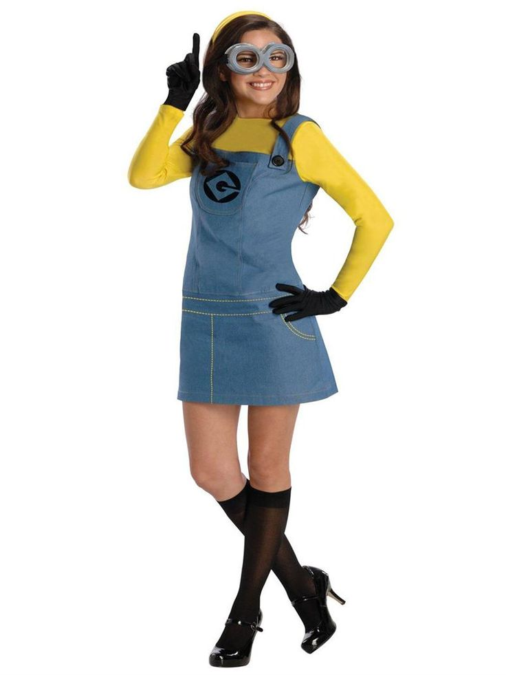 63 best Movie and TV Costumes- Women images on Pinterest | Adult ...