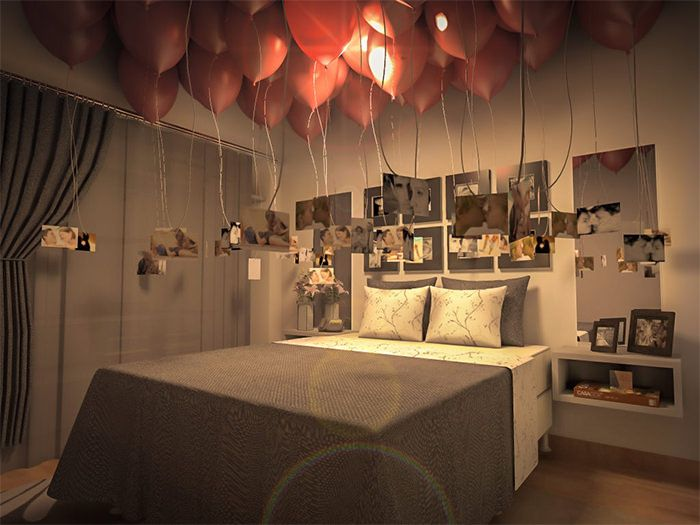 100 ideias de pedidos de casamento para você se inspirar - Poésie