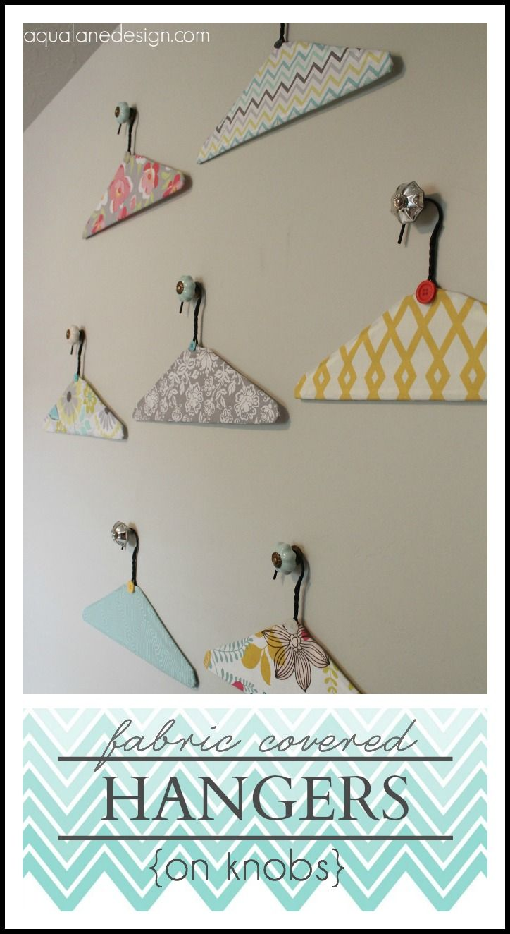 Best 25 laundry room wall decor ideas on pinterest laundry diy need something for the walls in your laundry room or craft room these laundry room decorationslaundry room wall amipublicfo Choice Image