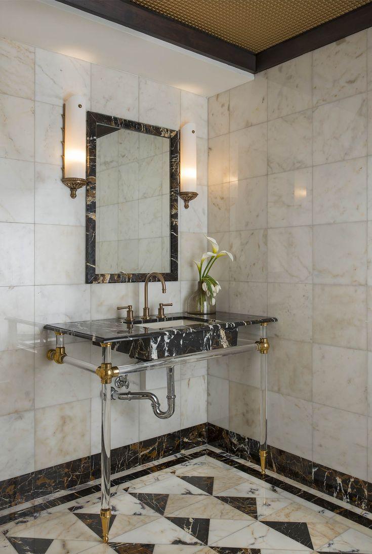 50 best bathroomsddgi images on pinterest | design interiors