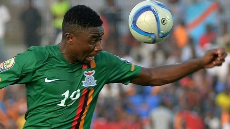 Zambia's domestic football fixtures for this weekend are postponed in favour of a national day of prayer on Sunday.