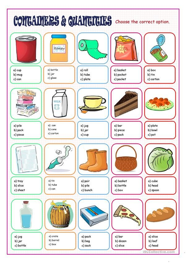 337333ed1225247ec437ee82223edc85 Teaching Countable And Uncountable Nouns Ppt on collective nouns, mass and count nouns, gender of nouns, examples of nouns, esl nouns, countable vs uncountable, counting nouns, compound nouns, specific nouns, proper nouns, abstract nouns,