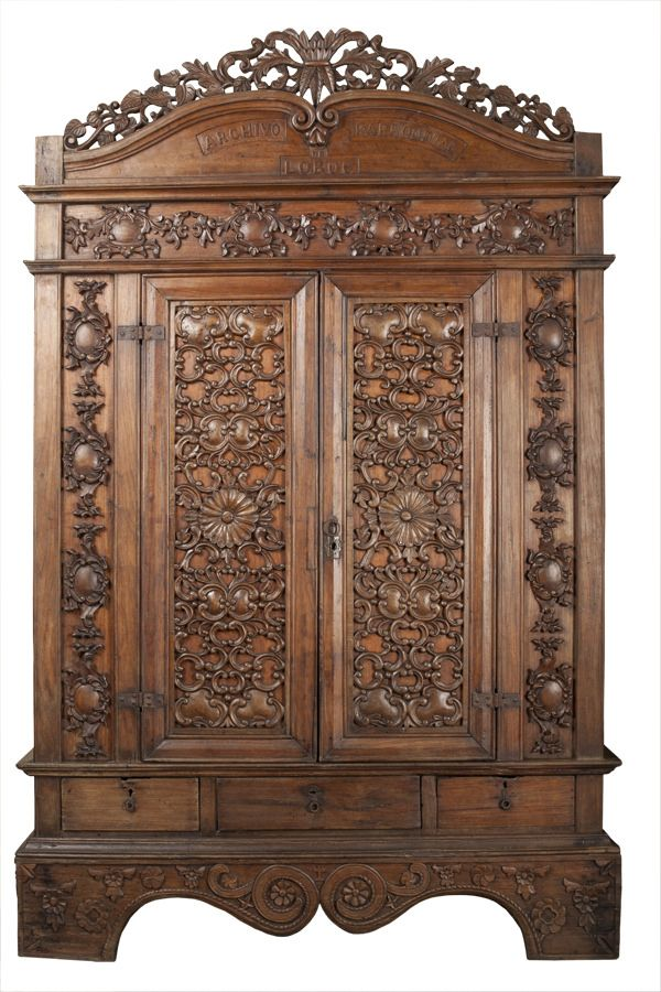 Aparador Alto Moderno ~ 1000+ images about ANTIQUE PHILIPPINE FURNITURE on
