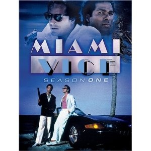 1000 images about miami vice on pinterest