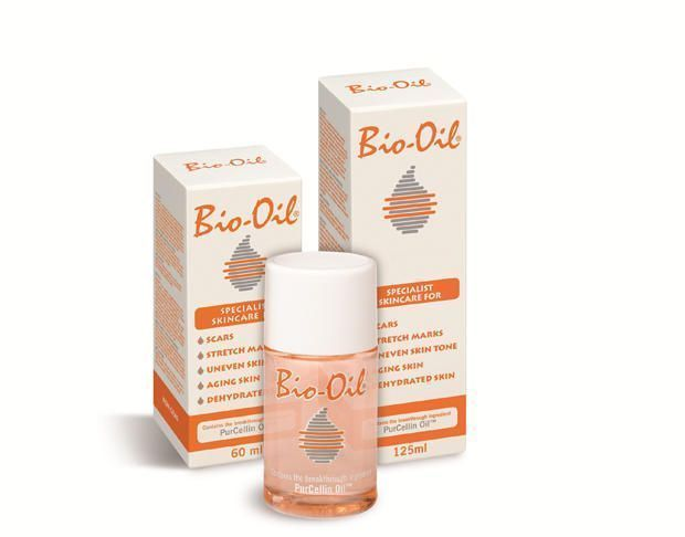 Tips To Keep Your Skin Beautiful And Glowing In 2020 Bio Oil