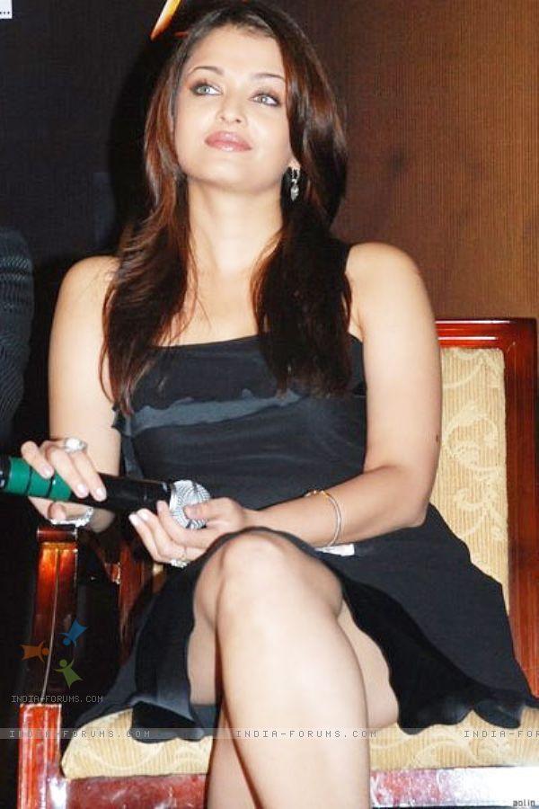 Aishwarya Rai Bachchan : Aishwarya Rai