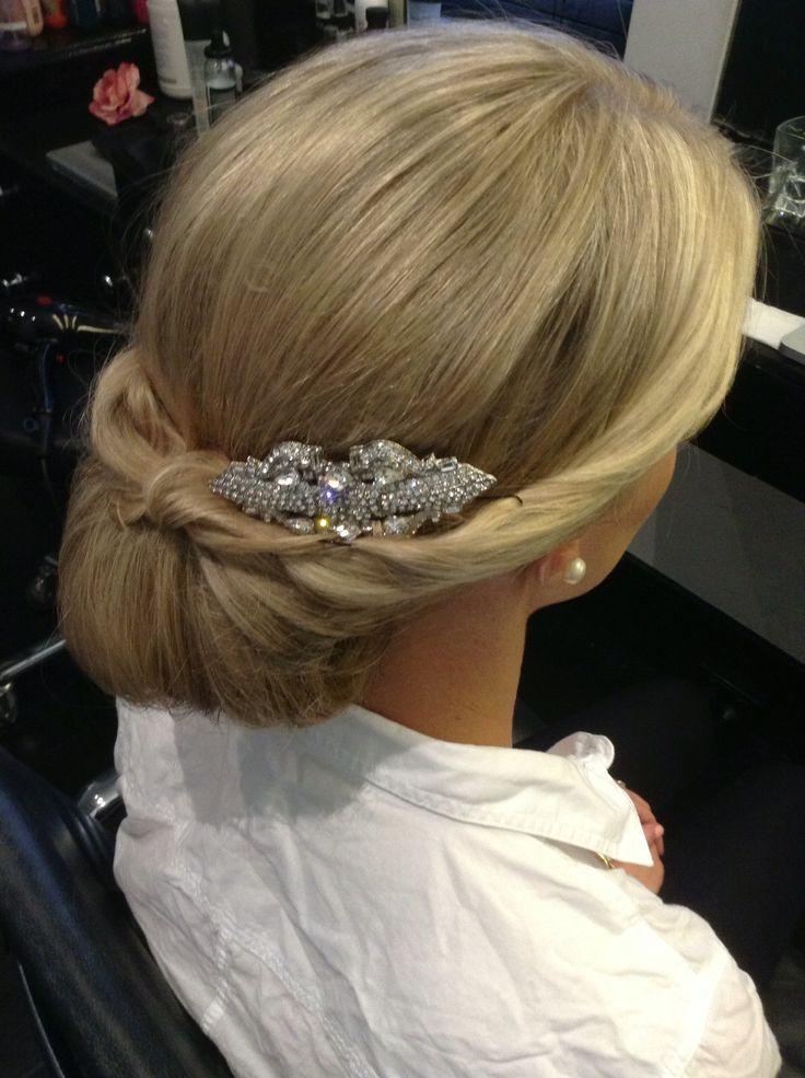 268 best Bridal Beauty images on Pinterest | Bridal ...