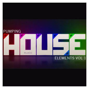 http://www.lucidsamples.com/house-sample-packs/226-pumpin-house-elements.html  PUMPIN HOUSE ELEMENTS