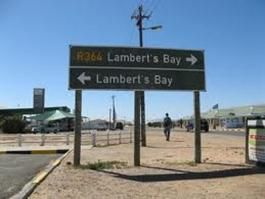 #Place #Town # Lambert's Bay # West Coast # South Africa #Welcome to the seafood hotspot of the West Coast! Lamberts Bay is known as the Diamond of the West Coast and the crayfish mecca of South Africa.
