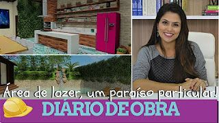 Larissa Reis - YouTube