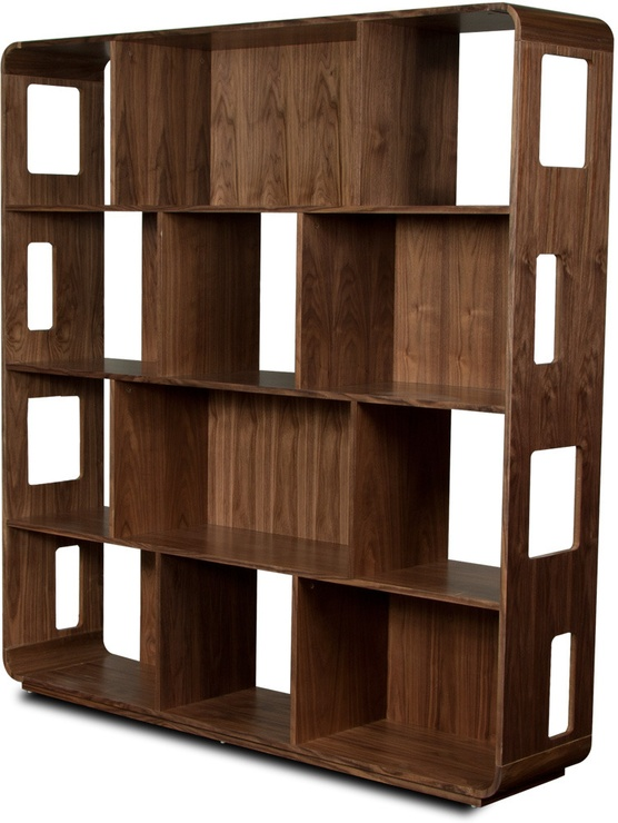 17 Best Images About Bookcase On Pinterest Shelves