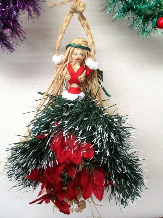 95 best Yule Decorations & Gifts.Handmade. images on Pinterest ...