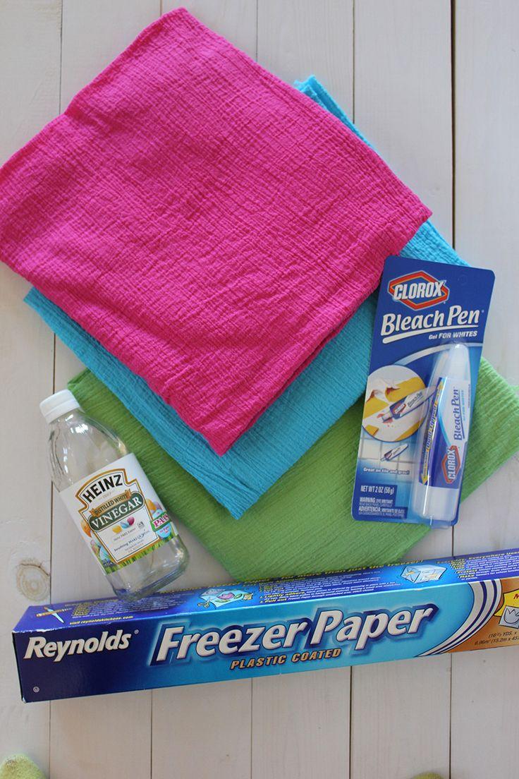 Diy Baby Swaddle Blanket Design Blankets And Muslin