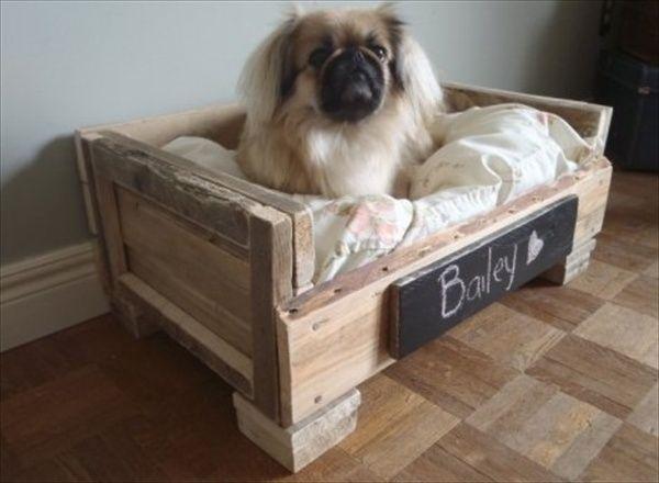 Best 25 Pallet Furniture Instructions Ideas On Pinterest