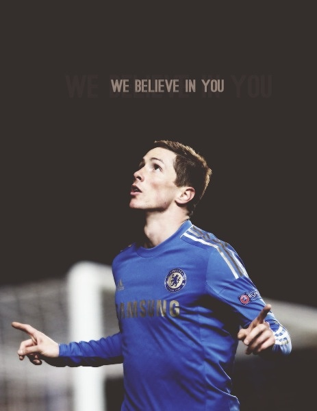 Torres #football