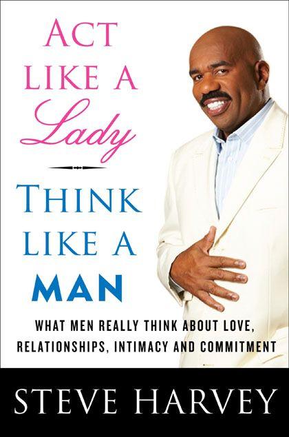 Love this book! Thank you Stevie!: Steveharvey, Worth Reading, But, Steve Harvey, Books Worth, Lady, Movie, Relationships, Man