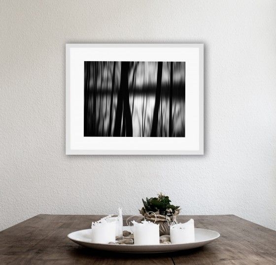 Special editions from NUUN's current collections are now available in smaller high quality prints – finished with suitable framing to highlight the image. Size of the frame: 52 cm x 42 cm. Size of the image: 40 cm x 30 cm. Frames are available either in white or black with a glass sealing and white paper frame. More information: http://nuun.fi/en/shop/frmd-january/ Lisää suomeksi: http://nuun.fi/fi/shop/frmd/frmd-january/