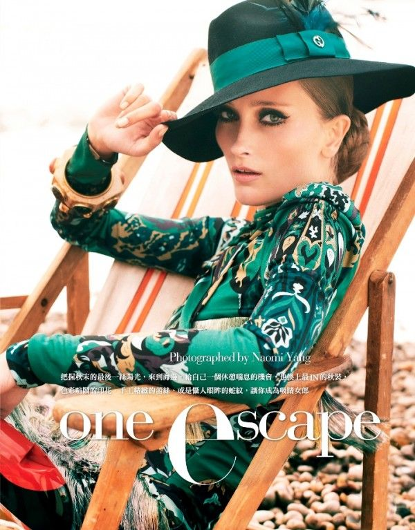 Iekeliene-Stange-by-Naomi-Yang-One-Escape-Vogue-Taiwan-November-01