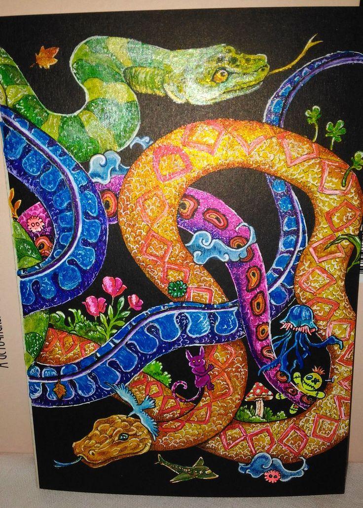 Змея открытка руками, картинки смешные открытки
