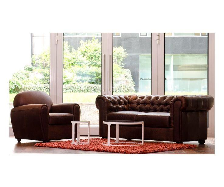 103 best interior comfy chair images on Pinterest Armchairs - sofa für küche