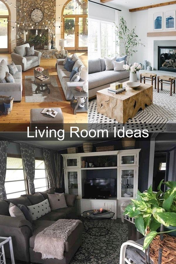 Living Room Setup Ideas Drawing Room Furniture Design Ideas Best Living Room Interior Living Room Setup Rectangular Living Rooms Rectangle Living Room