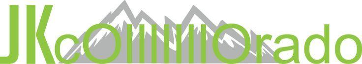 JKcOlllllllOrado Decal – WM3 Green – #Gratisprodukte #Japrodukte #Mitesserproduk… – Anteplis