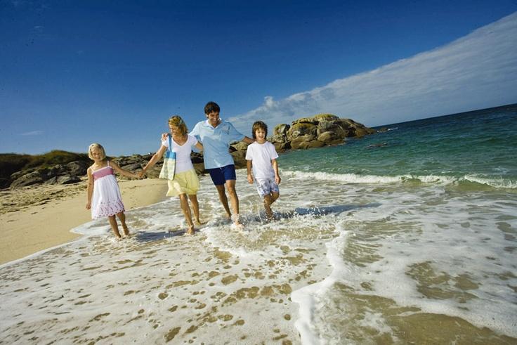 Roompot Reizen biedt prachtige vakantieparken aan in 11 verschillende Europese landen.