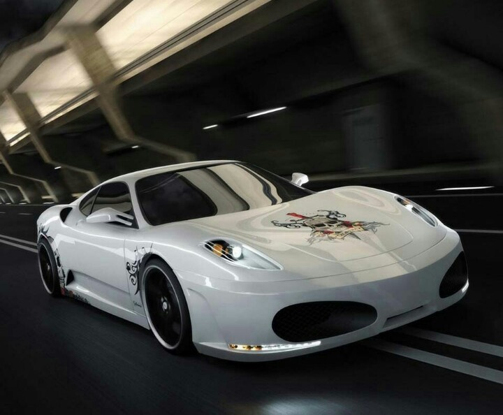 Best Fancy Cool Sports Cars Images On Pinterest Fancy - Fancy sports cars