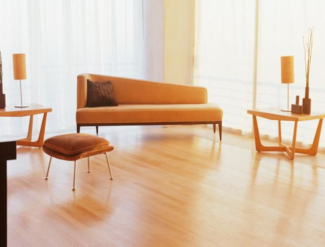 We Weigh The Pros And Cons Of Laminate Flooring