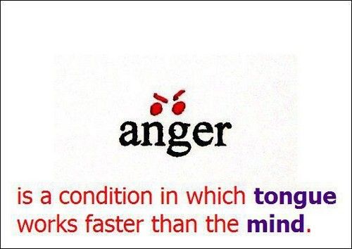 Anger_Quotes2