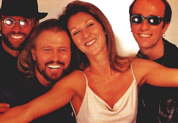 Image - En 1997, l'album Let's talk about love voit le jour... - Un blog sur Céline Dion, la plus talentueuse... - Skyrock.com