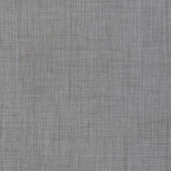 Forbo Novilon Futura Fibrade 5767 | Floormart
