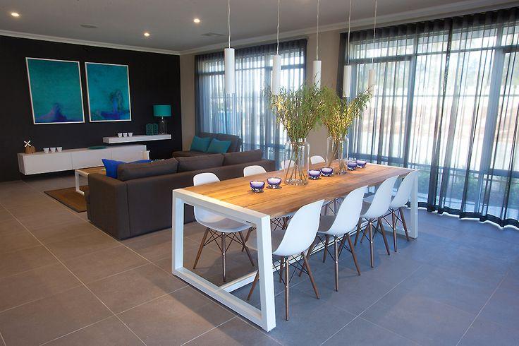 #SouthPortPlatinum #Family #Dinning #Perth #HomeGroupWA #DisplayHomes