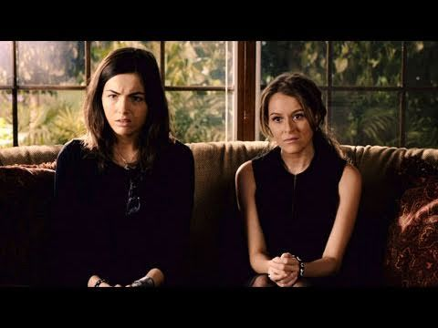 ▶ 'From Prada to Nada' Trailer HD - YouTube