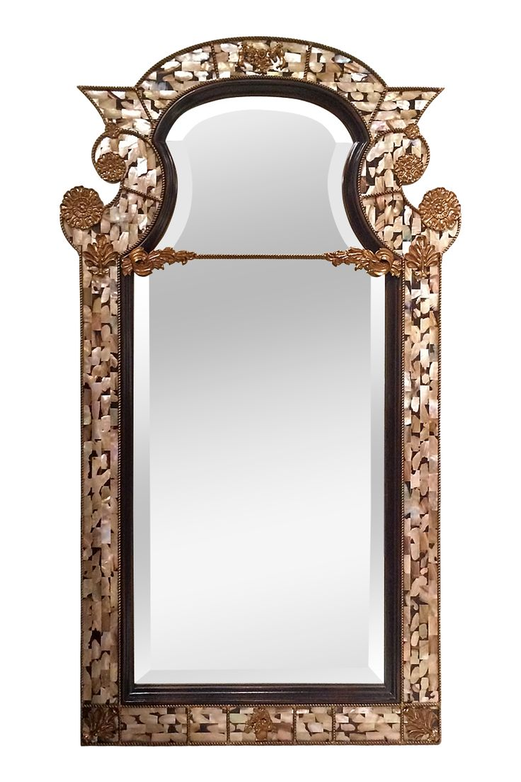 Beautiful Mirrors 75 best mirror mirror on the wall images on pinterest | mirror