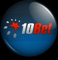 10 BET Sport betting and more!!!