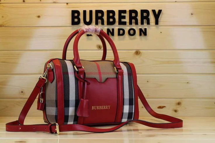 burberry Bag, ID : 36177(FORSALE:a@yybags.com), burberry uk sale 2016, burberry…