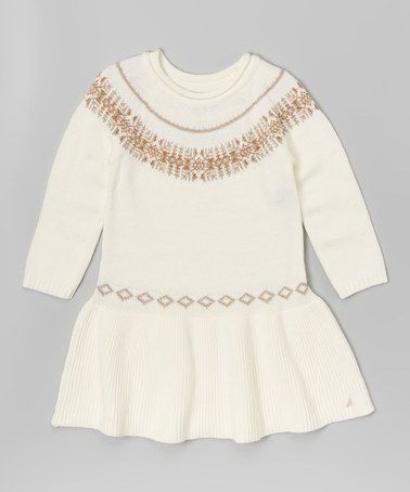 66 best Nora's Picture Outfit images on Pinterest | Toddlers, 18 ...