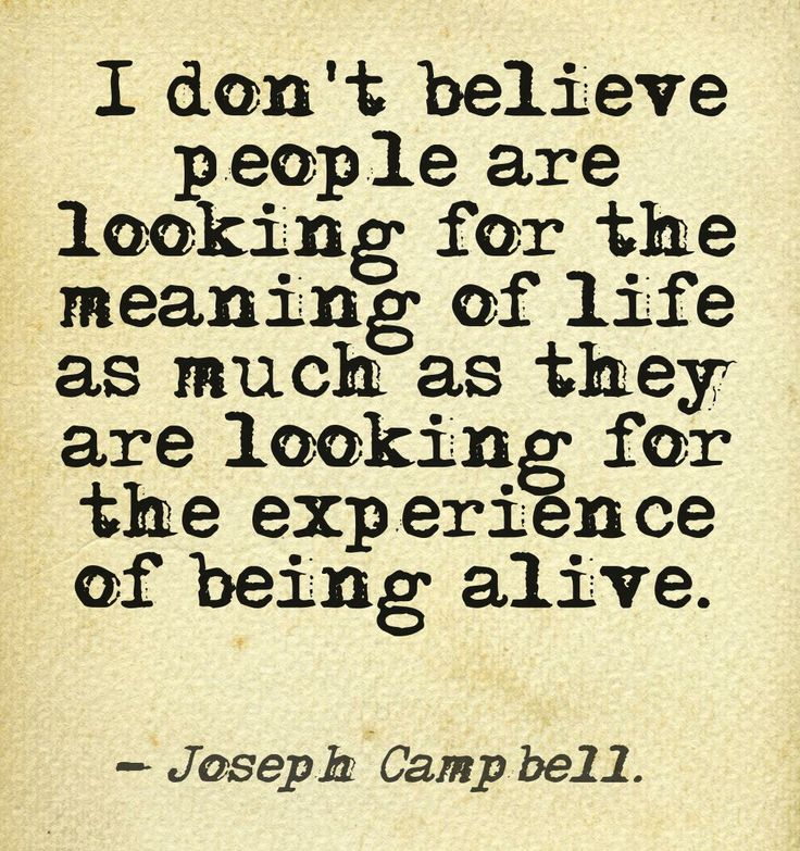 Joseph Campbell Quotes On Love: Joseph Campbell Quotes. QuotesGram