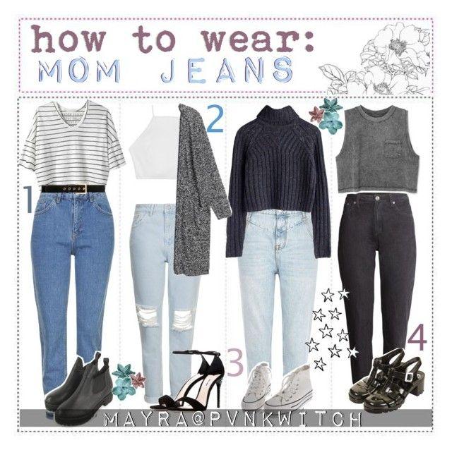 15 best ideas about mom jeans topshop on pinterest. Black Bedroom Furniture Sets. Home Design Ideas